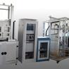 玻璃升降器耐久试验台