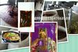 供应2016爆款不上火酸菜鱼麻辣调料25公斤/桶重庆渝特厂家批发专供餐饮店
