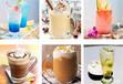 冰淇淋甜点奶茶加盟一点点日赚万元,一点点奶茶加盟官网