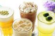 日营业额平均万元奶茶加盟店,柠檬工坊奶茶加盟官网