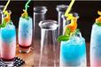 西安冰淇淋冷饮加盟电话西安柠檬工坊招商总部饮品加盟排行榜