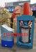 淮安菜籽油炸机哪有卖的涟水全自动榨油机价格