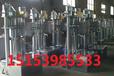 牡丹江新型香油机哪里有卖双鸭山香油机多钱一台黑龙江自动化香油机什么品牌好