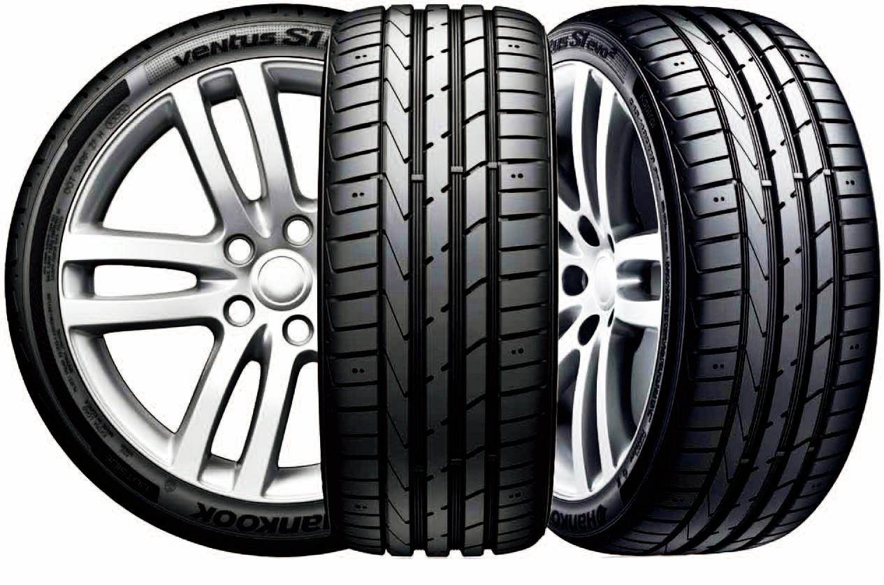 钢丝轮胎批发三角轮胎规格价格表