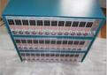 深圳热流道温控箱,大连热流道温控箱,青岛热流道温控箱