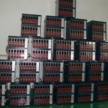 浙江上海江苏热流道时序控制器厂家,热流道温控箱厂家直销