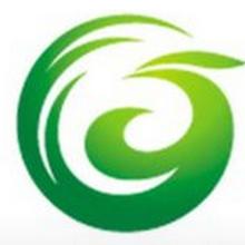 米盟证券总部丨美股港股开户丨米盟国际期货官网