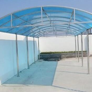 海淀区阳光棚制作阳光房搭建