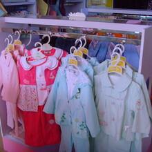 加盟完美宝贝母婴用品