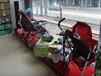 完美宝贝孕婴店加盟产业进入高速发展期