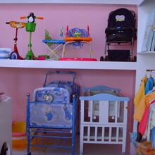 如何加盟完美宝贝母婴店