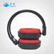 听力耳机首选艾本耳机