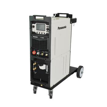 唐山鬆下電阻焊機YC-400BW氬弧焊廣東代理熱賣