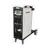 唐山松下电阻焊机YC-400BW氩弧焊广东代理热卖
