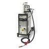 松下CO2焊YD-350GP5电阻焊机佛山松下代理