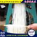 畅销新型米线机商用小型米粉机多功能自熟玉米面条机年糕机