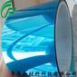 高性能UV切割膜照射晶圆胶带照射晶圆膜