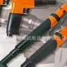 供應cleco螺絲刀質量保證,原廠生產