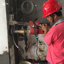 湛江市鋼結構、幕墻安全檢測報告哪里便宜