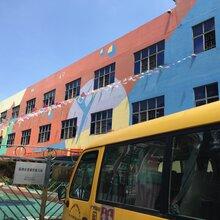 北京市幼兒園抗震性安全檢測哪家便宜