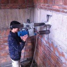 惠州博羅縣專業廠房結構安全指定單位/辦理廠房結構安全機構哪家便宜