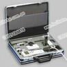 維薩拉便攜式采樣系統DSS70A無錫生產廠家直銷