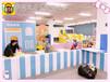 河北淘氣堡廠家石家莊淘氣堡加盟兒童樂園廠家
