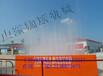 河北建筑工地车辆洗轮机洗车台最新报价