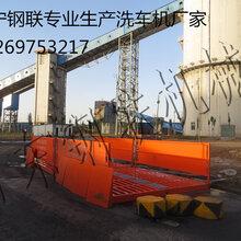 安徽工地洗车机厂家报价图片