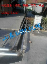 钢联专业生产洗车机厂家包安装运输图片