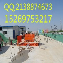 上海平板式洗车机工程洗轮机价格图片