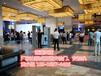 公安廳金屬手機探測安檢門價格5030行李過包X光安檢機價格
