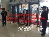 深圳酒店會議安檢門安檢機出租廠家