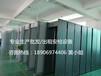 慧瀛安檢生產廠家供應無錫體育館安檢門包裹安檢儀