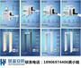 河北邢臺博物館易燃易爆油氣體監測多功能精準檢測安檢門