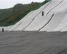 阳江土工布欢迎您的土工布阳江公司