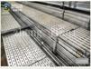 光伏支架4141c型鋼天津生產廠家幾字型鋼鍍鋅z型鋼