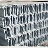 镀锌c型钢天津生产厂家光伏支架z型钢厚壁冷弯型钢