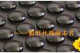 亞利朗鍺石床墊赭石床墊多少錢韓國鍺石床墊價格