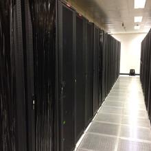 香港云服务器购买香港云服务器比较云服务器商