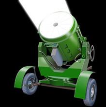 船舶探照灯节能强光探照灯图片