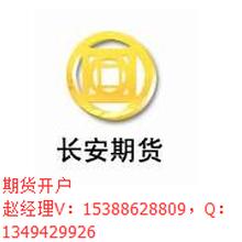 12.20郑商所期货棉花保证金是多少?期货棉花手续费以及如何入金充值?