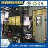 宁波定制喷淋塔废气处理设备油烟喷漆处理催化燃烧废气处理成套设备