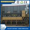 宁波汽车制造厂喷漆废气处理催化燃烧炉生产厂家