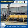 宁波喷涂行业废气处理设备催化燃烧废气处理一体机