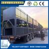 宁波化工VOc废气催化燃烧设备催化燃烧设备厂家