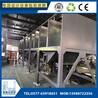 宁波六万风量催化燃烧设备涂装废气治理成套设备