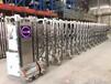 电动伸缩门厂家专业定制价格低款式精美上门服务