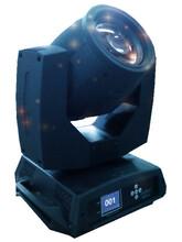 厂家直销230W光束灯7R三合一光束灯230W三合一摇头灯