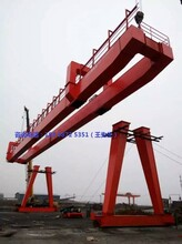 深圳大方起重机有限公司起重机电动葫芦厂家安装维修图片